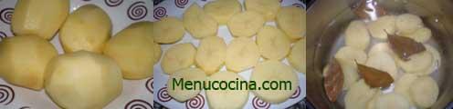 http://www.menucocina.com/wp-content/uploads/2013/02/patatas-cocidas-3.jpg