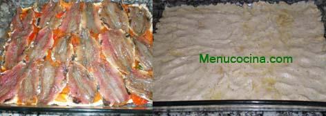 empanada-xoubas