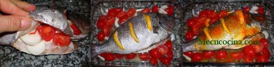 pescado-limón